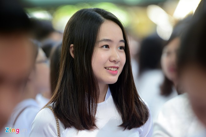 Bo truong Phung Xuan Nha: Giao duc la phai doi moi hinh anh