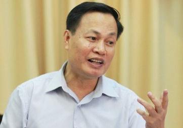 'DH Bac Kinh co tau Than Chau, DH Quoc gia Ha Noi co gi?' hinh anh