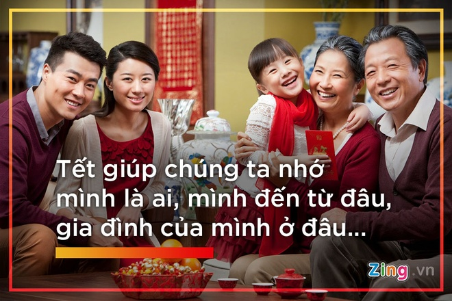 'Bo Tet co truyen de hoi nhap la het suc phi ly' hinh anh 1