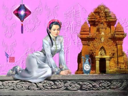 Vua nao lam re nha Tran khi 83 tuoi? hinh anh 5