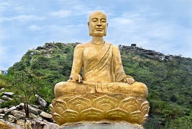 Vua nao lam re nha Tran khi 83 tuoi? hinh anh 3