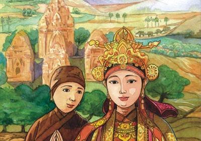 Vua nao lam re nha Tran khi 83 tuoi? hinh anh 8