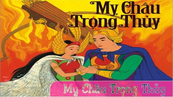 Noi My Chau chet thuoc tinh nao hien nay? hinh anh 2