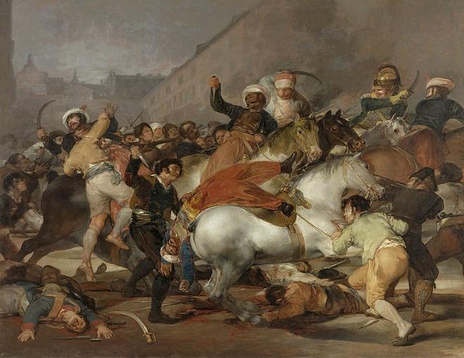 Danh tuong nao da danh bai Napoleon Bonaparte huyen thoai? hinh anh 2
