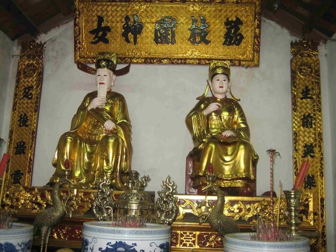 20/10: Phu nu Viet nao gan lien giai thoai danh ho cuu chong? hinh anh 6