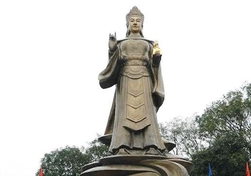 20/10: Phu nu Viet nao gan lien giai thoai danh ho cuu chong? hinh anh 5