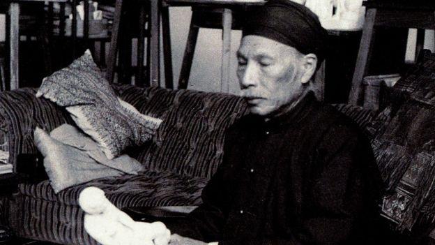 Vua Ham Nghi giau 1.000 thung vang o dau? hinh anh 6