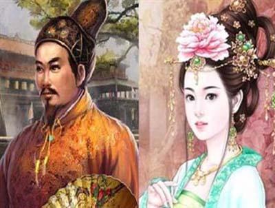 Ai la phu nu Viet dau tien lay chong Nhat Ban? hinh anh 2