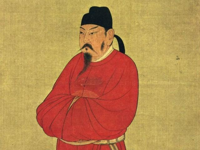 Anh em nguoi Viet nao cung do trang nguyen va tien si o Trung Quoc? hinh anh 5