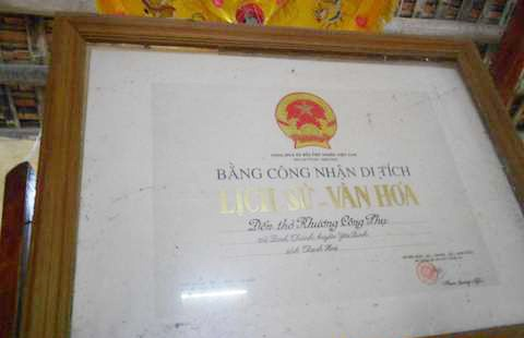 Anh em nguoi Viet nao cung do trang nguyen va tien si o Trung Quoc? hinh anh 8