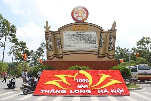 Thai su Le Van Thinh anh 5