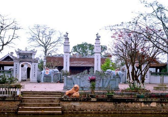 Trang nguyen Nguyen Hien anh 10