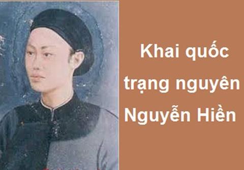 Trang nguyen Nguyen Hien anh 4