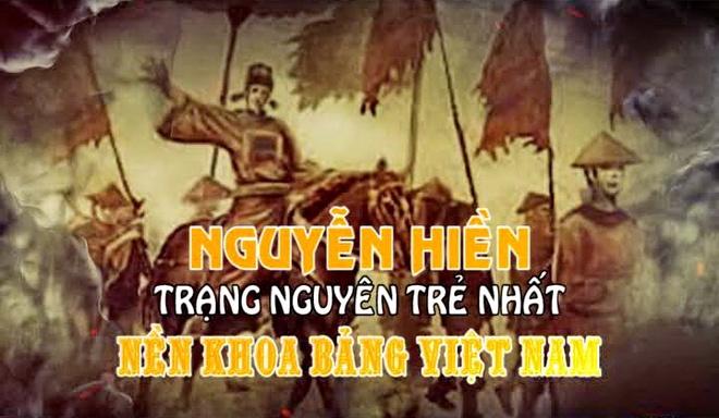 Trang nguyen Nguyen Hien anh 6