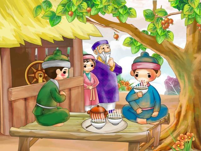 Trang nguyen Nguyen Hien anh 3