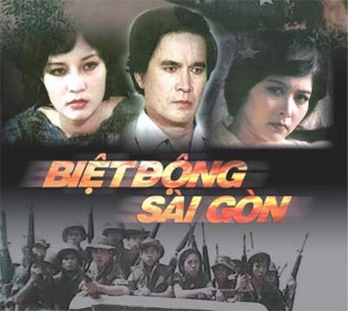 Nu biet dong Sai Gon nao co biet danh 'Con thoi sat'? hinh anh 8