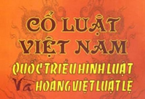 Vua nao phat hanh nhieu loai tien nhat, len ngoi tu mot giac mo? hinh anh 8