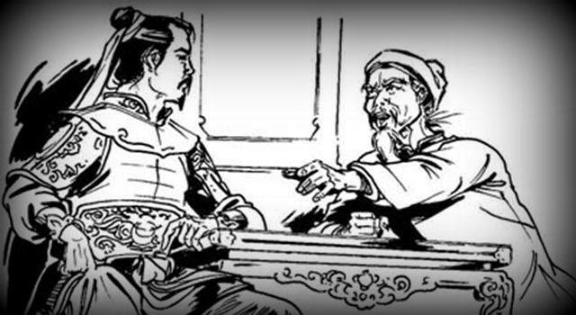 Nguoi thay noi danh hien ke giup vua Quang Trung dai pha quan Thanh hinh anh