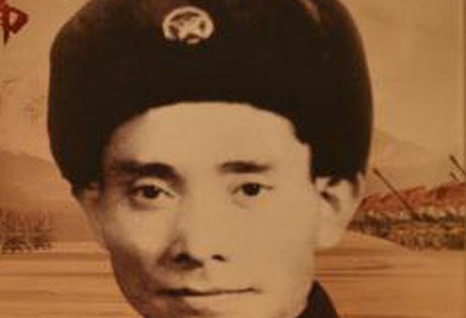 Nguoi Viet nao thiet ke va xay dung Tu Cam Thanh o Trung Quoc? hinh anh 7