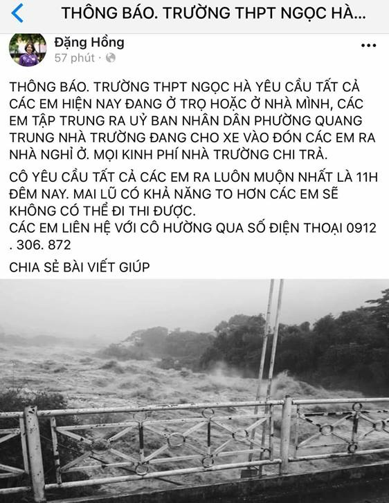 Lich thi THPT Quoc gia nam 2018 anh 18