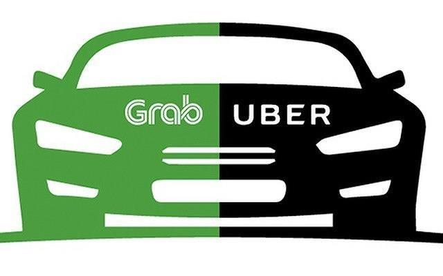 Grab tra cho Uber hon 2 ty USD neu khong IPO duoc truoc nam 2023 hinh anh 1