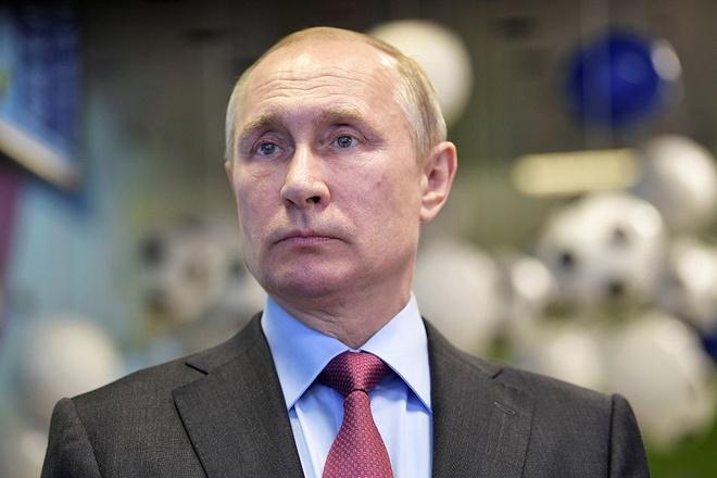 Nga pha am muu khung bo cuoc tuan hanh co ong Putin hinh anh