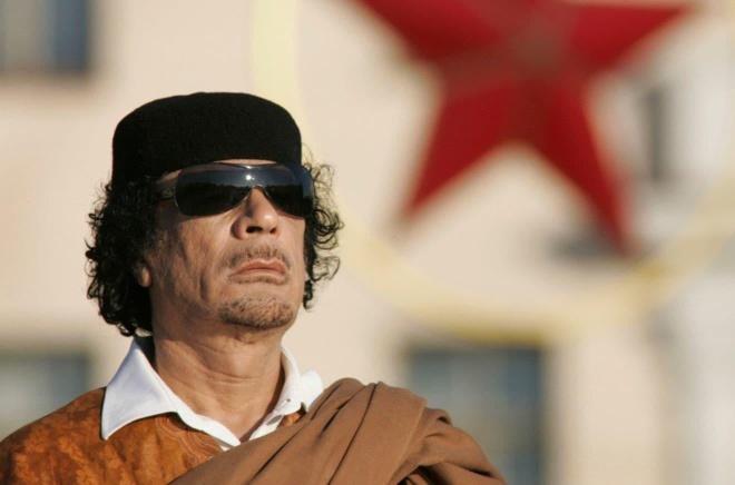 Vi sao Trieu Tien noi gian truoc 'mo hinh Libya' do My de xuat? hinh anh