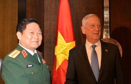 My nghien cuu gui may bay huan luyen cho Viet Nam hinh anh