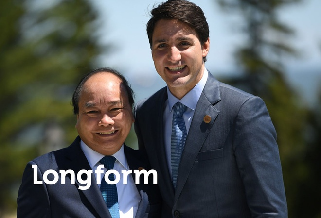 Thu tuong du G7 mo rong va 3 diem nhan chien luoc hinh anh