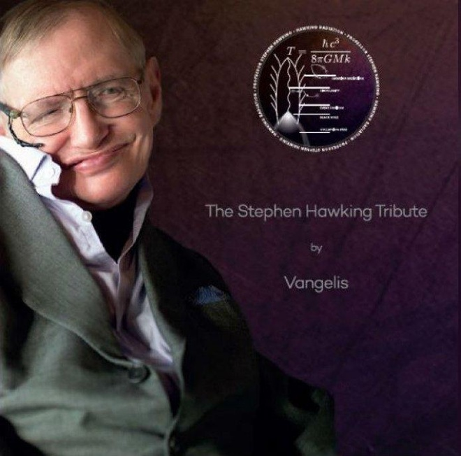 Gui giong noi Stephen Hawking di 3.500 nam anh sang hinh anh 1