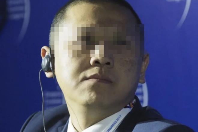 Ba Lan bat lanh dao Huawei tinh nghi lam gian diep hinh anh
