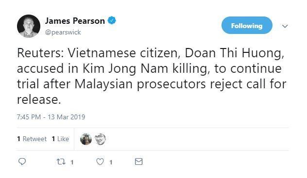 Phien toa Doan Thi Huong anh 18