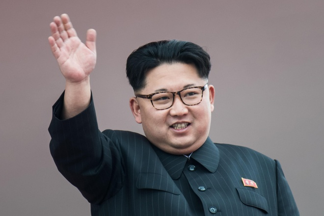 Thuong dinh Kim - Putin dau tien 'co the dien ra vao tuan toi' hinh anh 1