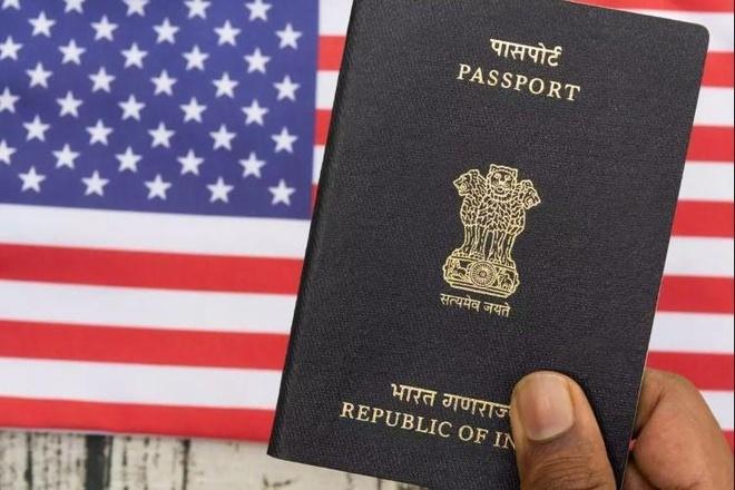 My siet visa H-1B tra dua An Do anh 1