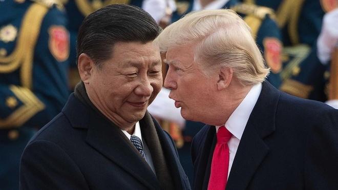 G20 khai mac voi cang thang thuong mai anh 1