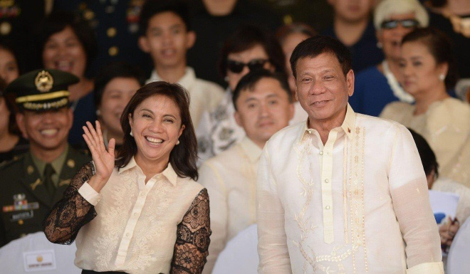 dan Philippines lo ong Duterte ban minh anh 2