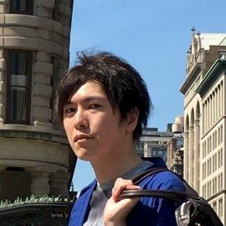 Dai hoc Tokyo sa thai giao su tuyen bo khong thue nguoi Trung Quoc hinh anh 2 Ohsawa.jpg