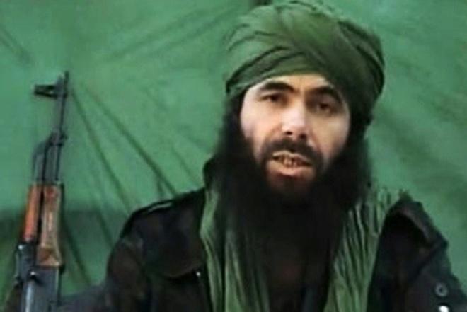 trum che bom cua Al-Qaeda anh 1