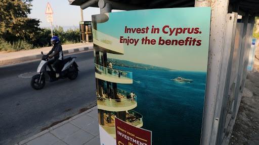 Cyprus ho chieu vang anh 1