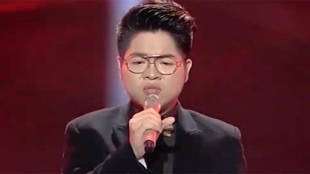 4 ly do hoc tro My Tam se dang quang The Voice 2015 hinh anh 1