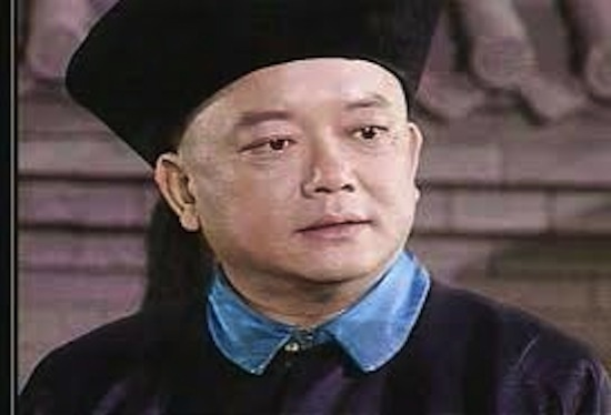 Cuoc song hien tai cua cap bai trung trong 'Te tuong Luu gu' hinh anh 6