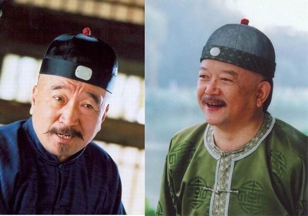 Cuoc song hien tai cua cap bai trung trong 'Te tuong Luu gu' hinh anh