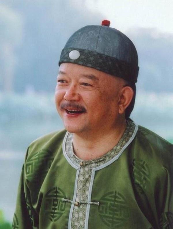 Cuoc song hien tai cua cap bai trung trong 'Te tuong Luu gu' hinh anh 5