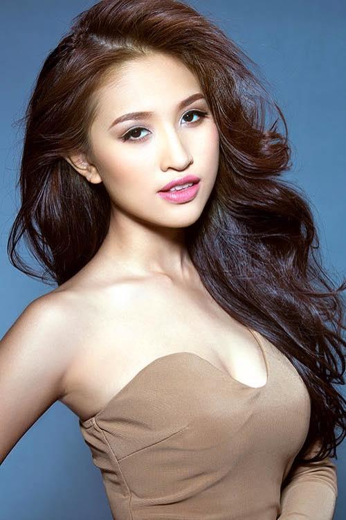 MC Thanh Van: 'Lam me don than, toi so nhat canh dem ve' hinh anh 2