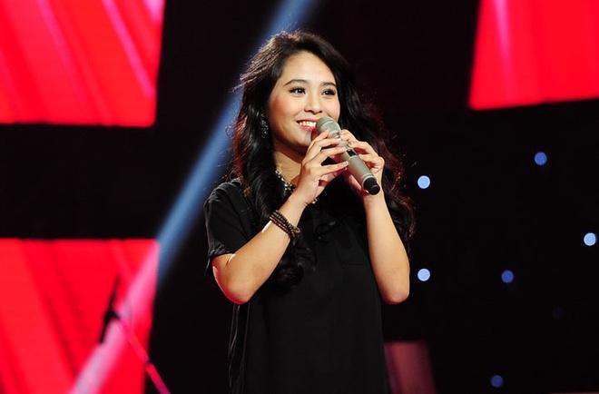 Tang Nhat Tue: 'Kieu Anh da bao gio co gang vi Thu Phuong?' hinh anh