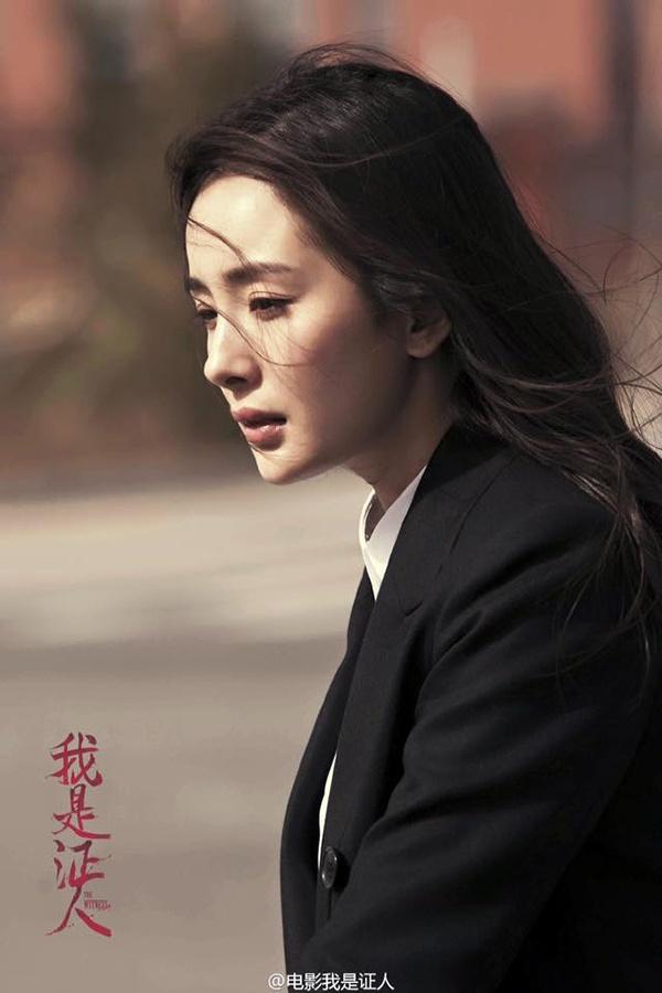 Khan gia Hoa ngu ngan xem phim vi nhieu binh hoa di dong hinh anh 3