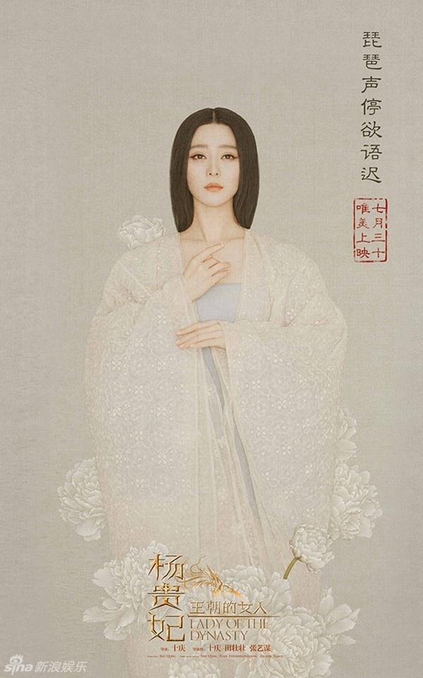 Khan gia Hoa ngu ngan xem phim vi nhieu binh hoa di dong hinh anh 5