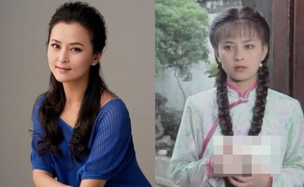My nhan Hoa ngu: Ngay ay - bay gio hinh anh 6