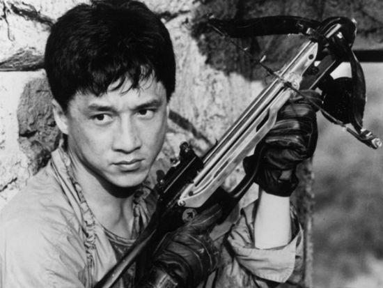 Ky uc tui nhuc roi nuoc mat cua Thanh Long hinh anh