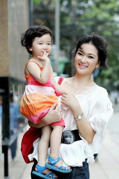 Noi san sinh ra nhieu Hoa hau, a hau nhat Viet Nam hinh anh 5